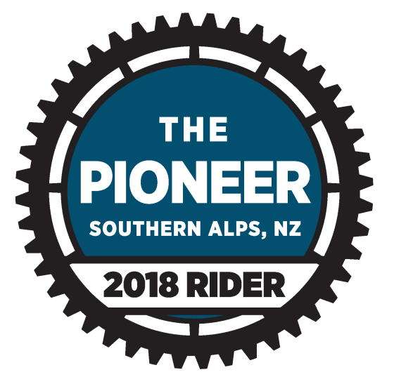 2018-ThePioneer-RiderBadge
